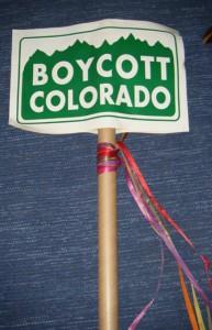 BoycottCO