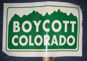 BoycottCOcu