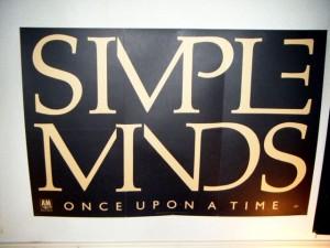 SimpleMinds