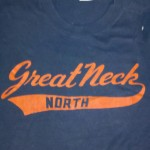 greatnecknorth
